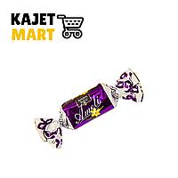 Конфеты Ameli 1 кг