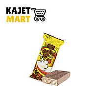 Конфеты ШоКо-Ко 0,5 кг