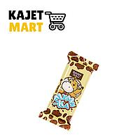 Конфеты МуМу-Ка 3 кг