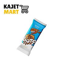 Конфеты БОТА 3 кг