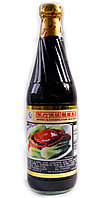 Устричный соус Донггу