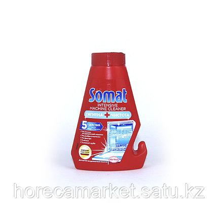 Somat Intensive чистящее средство 250мл, фото 2