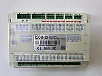 BOSSRON WT-1390(Laser)