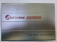 ARTISMAN M3000