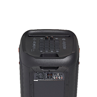 Беспроводная колонка JBL PARTYBOX1000 Black, фото 3