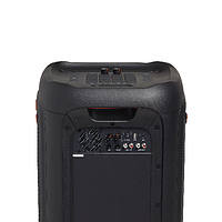 Беспроводная колонка JBL PARTYBOX1000 Black, фото 5