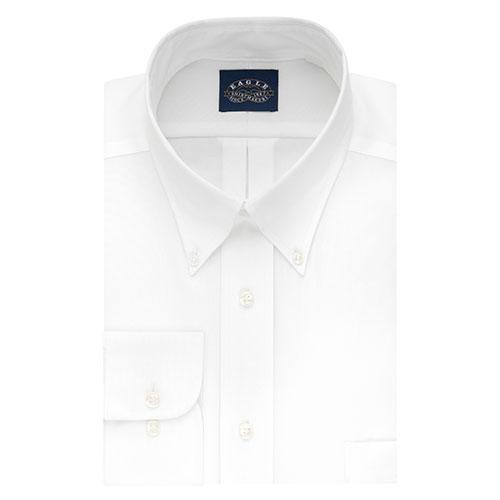 EAGLE Рубашка мужская