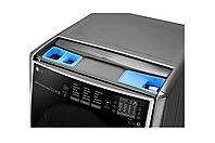 Стиральная машина с двойной загрузкой LG  TW7000DS TW351W, фото 8