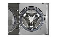 Стиральная машина с двойной загрузкой LG  TW7000DS TW351W, фото 7