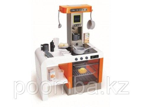 Детская электронная кухня Tefal Cheftronic