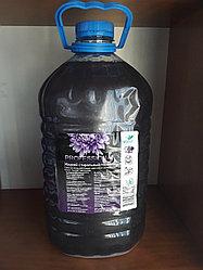 Жидкий стиральный порошок 4.7 л