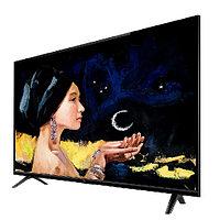 Телевизор LED TCL 32 S6500 HD Smart, фото 2