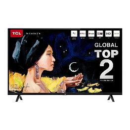 Телевизор LED TCL 32 S6500 HD Smart