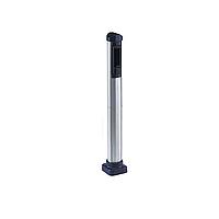 401039 Стойка 628 мм для SAFEBEAM