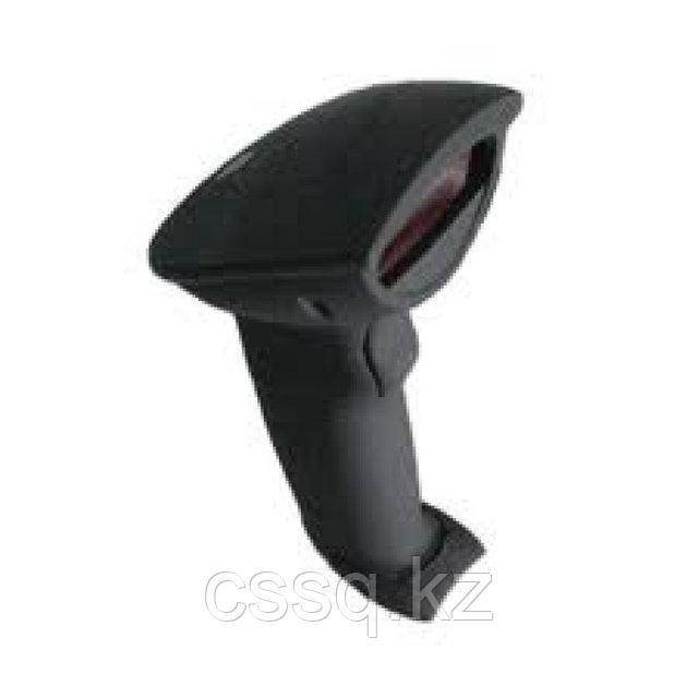 Сканер штрих-кодов Sunphor SUP-S710
