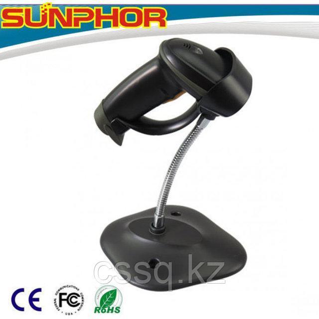 Сканер штрих-кодов Sunphor sup9810