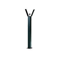 Опора шарнирная для стрелы G8000 (арт. 001G02808)