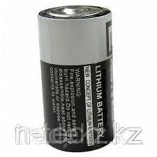 NICE FTA1 Батарейка для фотоэлементов FT210B