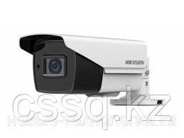 Hikvision DS-2CE19H8T-AIT3ZF (2,7-13.5 мм) HD TVI 5MP ИК уличная видеокамера