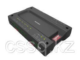 Hikvision DS-K2210 Контроллер лифта