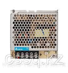Hikvision DS-KAW50-1Источник питания для внешних и внутренних панелей видеодомофонов Выход: DC12В;
