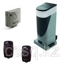 NICE SLH400KIT Комплект для откатных ворот до 400 кг до 6м. 24В