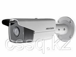 Hikvision DS-2CD2T63G0-I8 (2.8.мм) IP видеокамера 6 МП, уличная