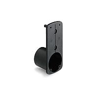 Переходник для встроенной установки DIR (арт.001DIR-S)