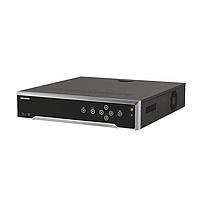 Hikvision DS-8616NI-K8 16-х канальный сетевой видеорегистратор