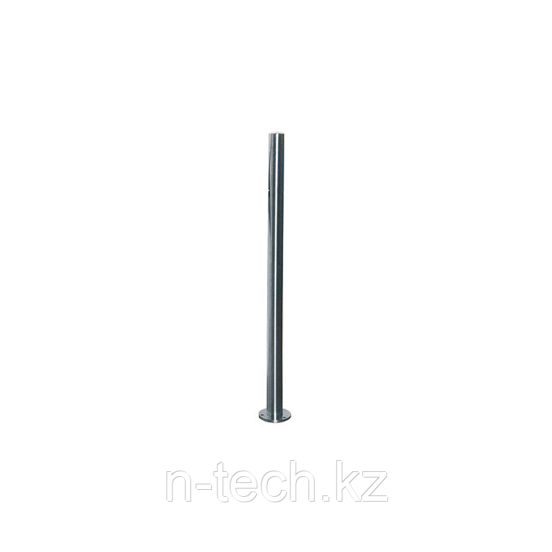 PERCo-BH02 2-00 Односторонняя стойка