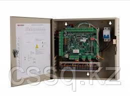 Hikvision DS-K2604 Контроллер доступа