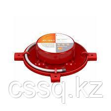 АГС-12/1,1 Автономное устройство огнетушащего аэрозоля с тепловым пуском