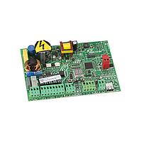 790005 E045 ПЛАТА УПРАВЛЕНИЯ для распашных приводов (E045 ELECTRONIC BOARD)