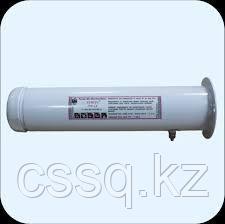 ГГПТ-1,0 генератор газового пожаротушения