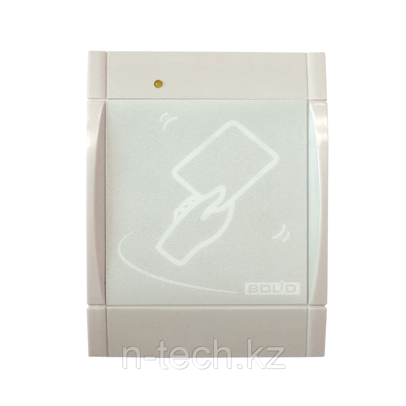 Proxy-USB MA Считыватель бесконтактный