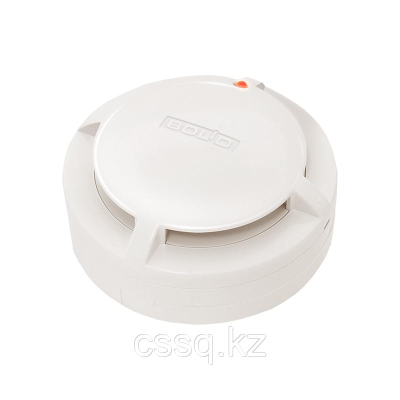 ДИП-34А-03 Извещатель пожарный дымовой оптико-электронный адресно-аналоговый