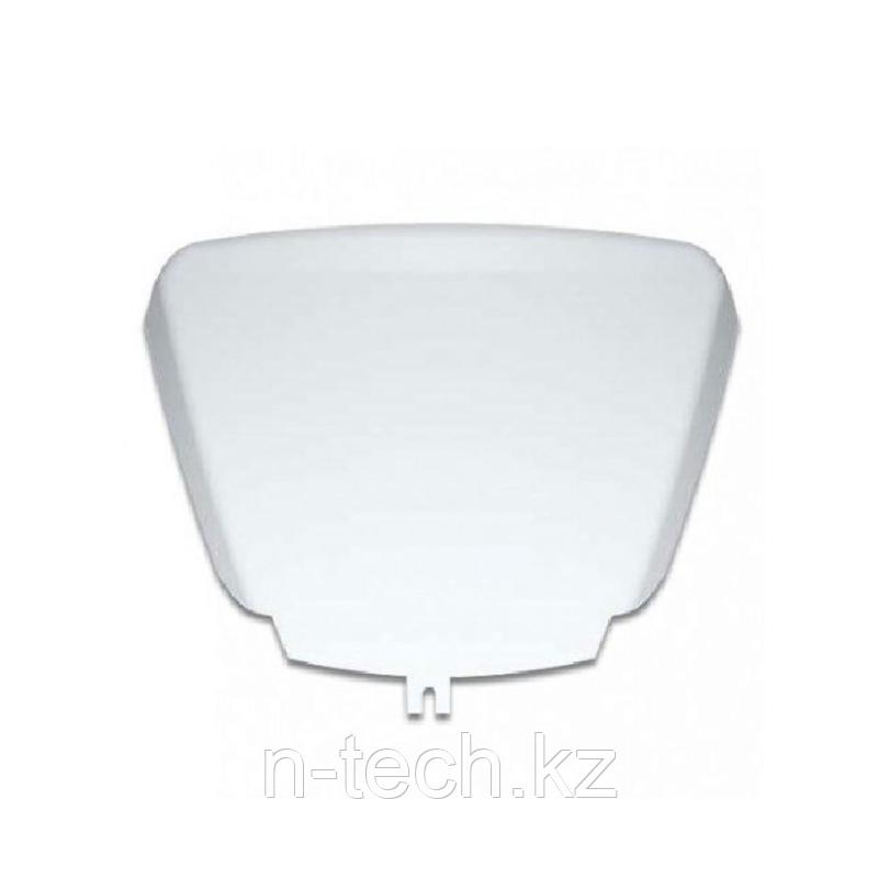 Pyronix DELTABELL COVER WHITE - Крышка белая для комбинированных оповещателей DELTABELL