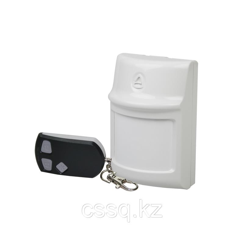 """GSM-сигнализатор """"EXPRESS GSM вар.2"""" Прибор для оповещения о проникновении в охраняемую зону"""
