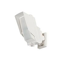 Optex HX-80NRAM Извещатель оптико-электронный, уличный, модель для беспроводных систем