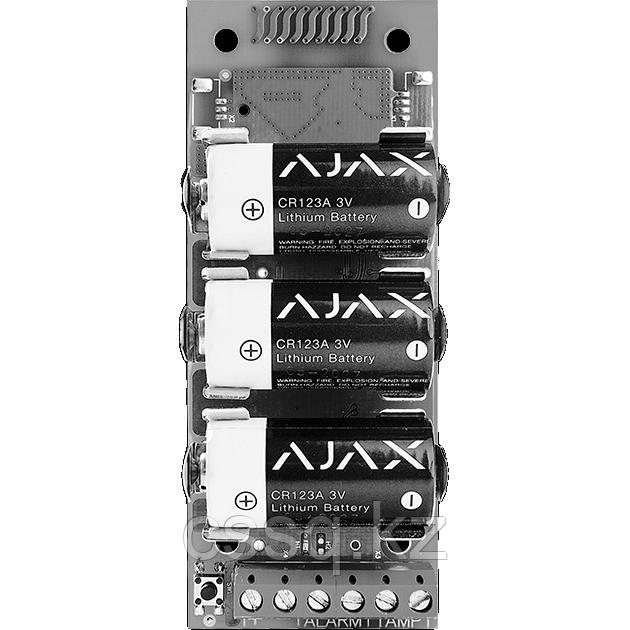 Transmitter Беспроводной модуль для интеграции сторонних датчиков