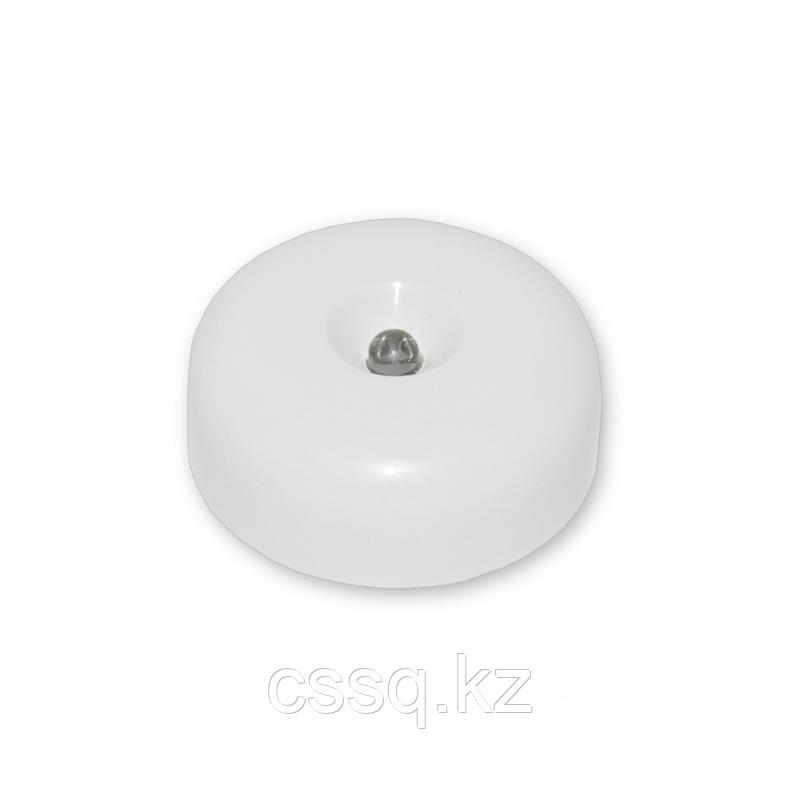 МАЯК ШС-1 Оповещатель световой, контроль шлейфа, пластиковый корпус