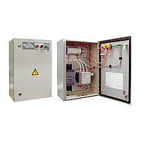 ШКП-30 IP54 Шкаф контрольно-пусковой