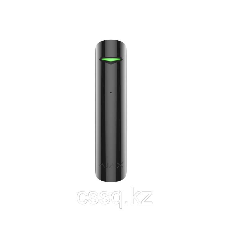 GlassProtect black Беспроводной датчик разбития стекла