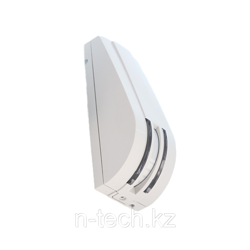 GSN PATROL-101  Извещатель оптико-электронный