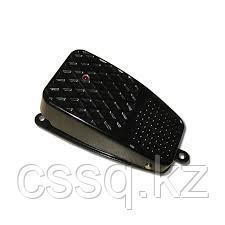 KBPN 01 Извещатель охранный ручной (педаль)