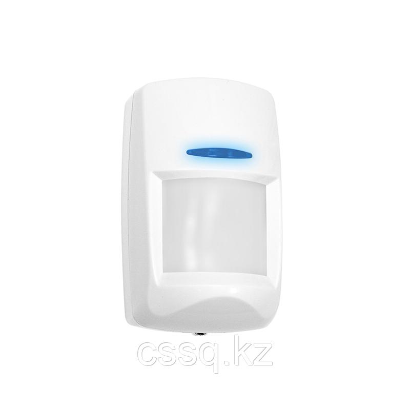 Pyronix COLT 10DL – Пассивный инфракрасный извещатель