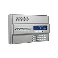 Paradox MG6250 Беспроводная 64-зонная система с адаптером