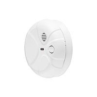 Paradox WS588P автономный противопожарный дымовой датчик