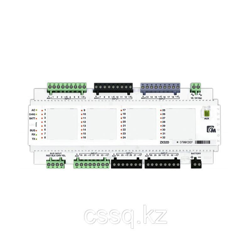 Paradox ZX32D Расширитель на 32 зоны