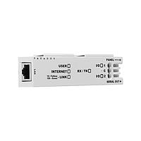 Paradox IP150 Устройство связи